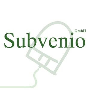 Subvenio