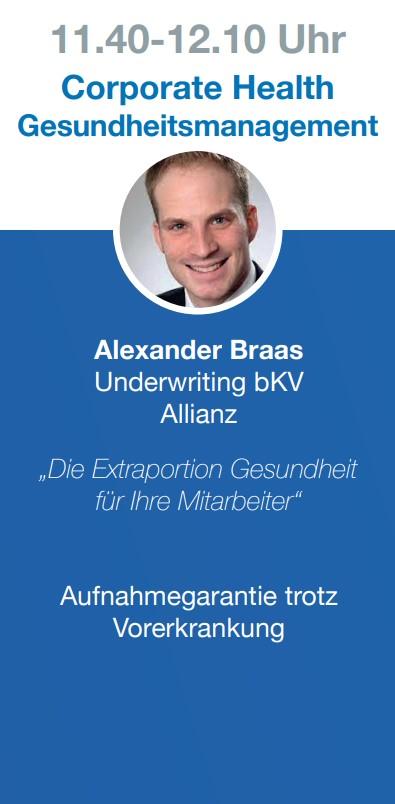 Alexander Braas-1