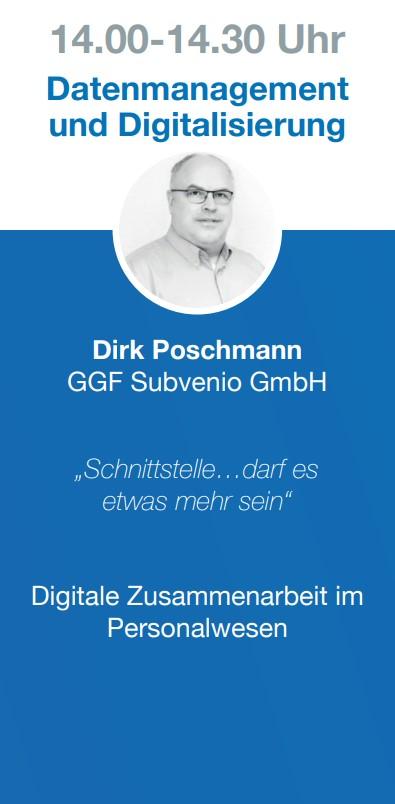 Dirk Poschmann-1