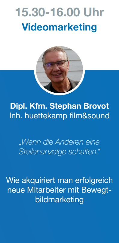 Stephan Brovot