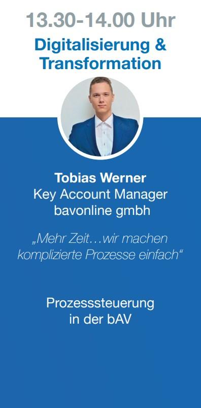 Tobias Werner-1