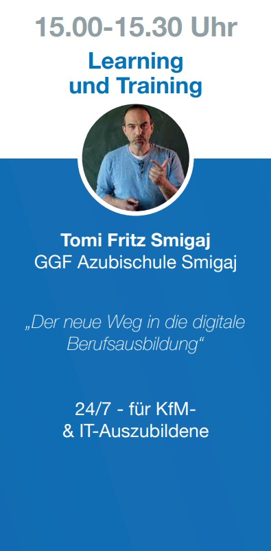 Tomi Fritz-1