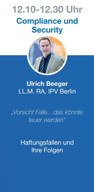 Ulrich Beeger-1
